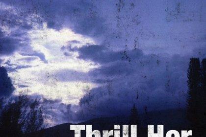 Jack Son - Thrill Her