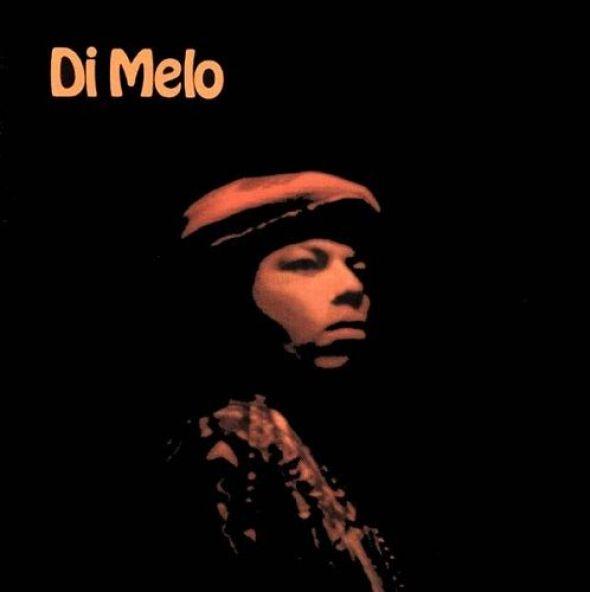 07112014_di-melo_1975