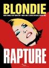 10122015_blondie_rapture02