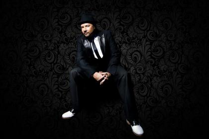 """Song of the Day: Louie Vega """"Because We Love It feat. Zara McFarlane (TBG Strong Love Remix)"""""""