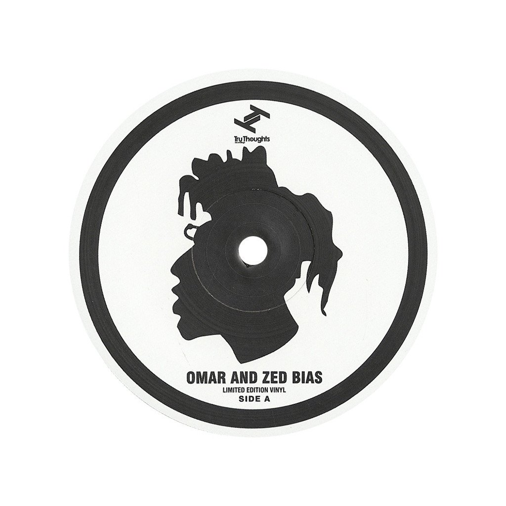 """Song of the Day: Omar & Zed Bias """"Dancing"""""""
