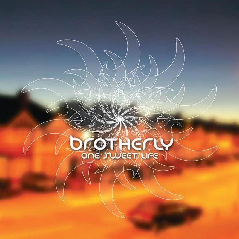 """Song of the Day: Brotherly """"System"""""""