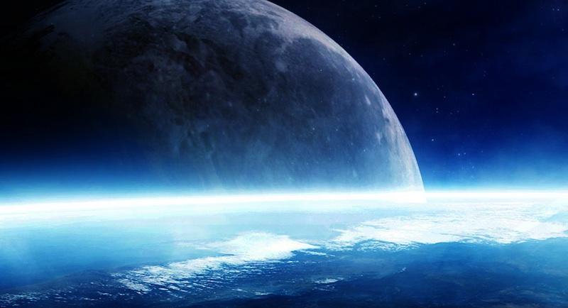 interstellar cinematica sci-fi