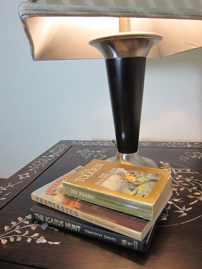 nightstand books part 3