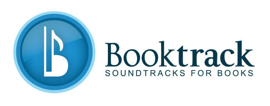 Booktrack - soundtracks for books