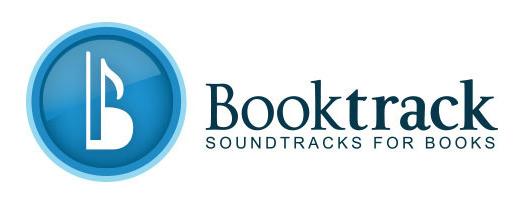 Booktrack - soundtracks for books