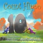 count hippo paperback cover eastman