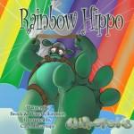 rainbow hippo cover eastman