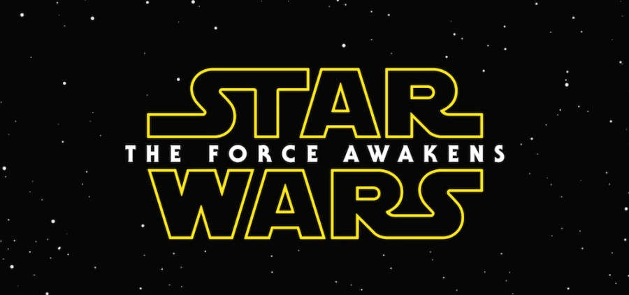 star wars force awakens movie