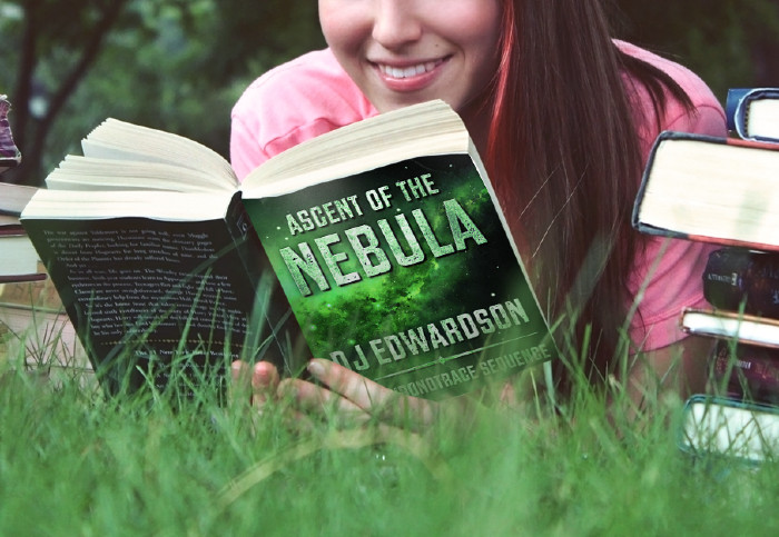 ascent of the nebula reader