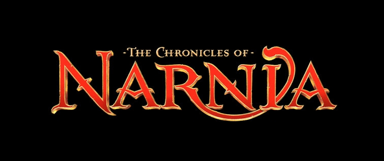 chronicles of narnia movie