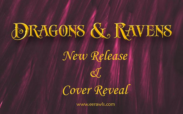 Dragons & Ravens
