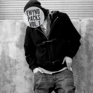EMYND PACKS VOLUME 1