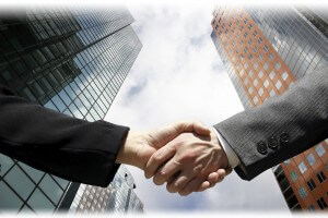 Formalities of a Hire Purchase Agreement