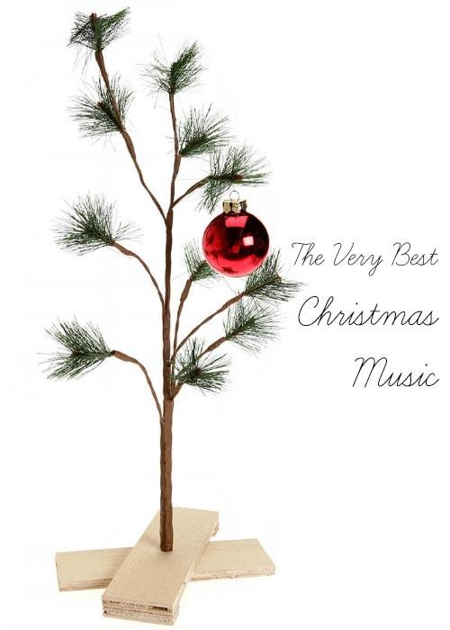 Christmas Music Playlist | Orlando DJ Gary White
