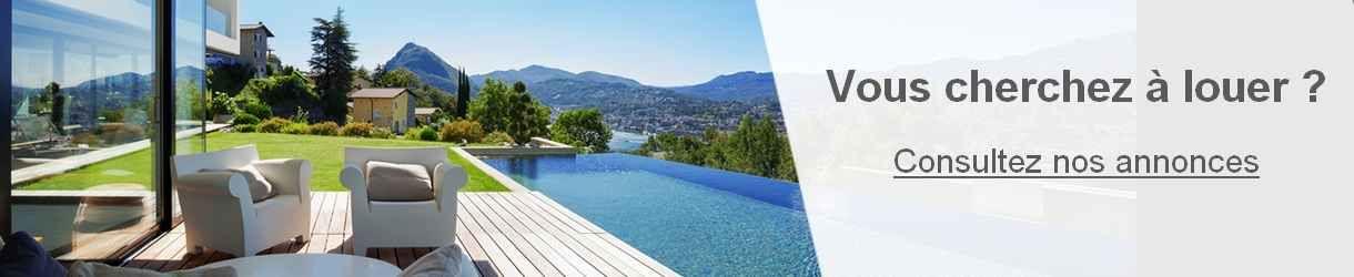 Agence immobilire EtoilesurRhne 26800  Immobilier Drme valle du Rhne Valence et