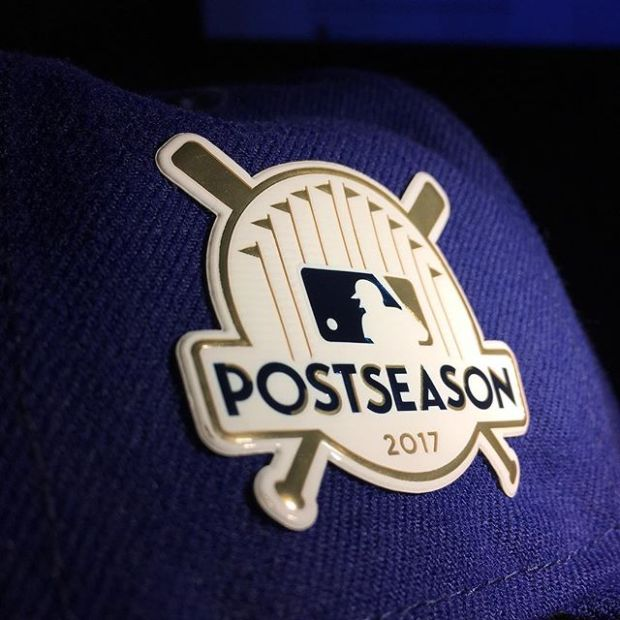 Let's go Dodgers, let's go! 🏽🏽  #dodgers #ladodgers #losangelesdodgers