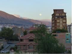 cochabamba3