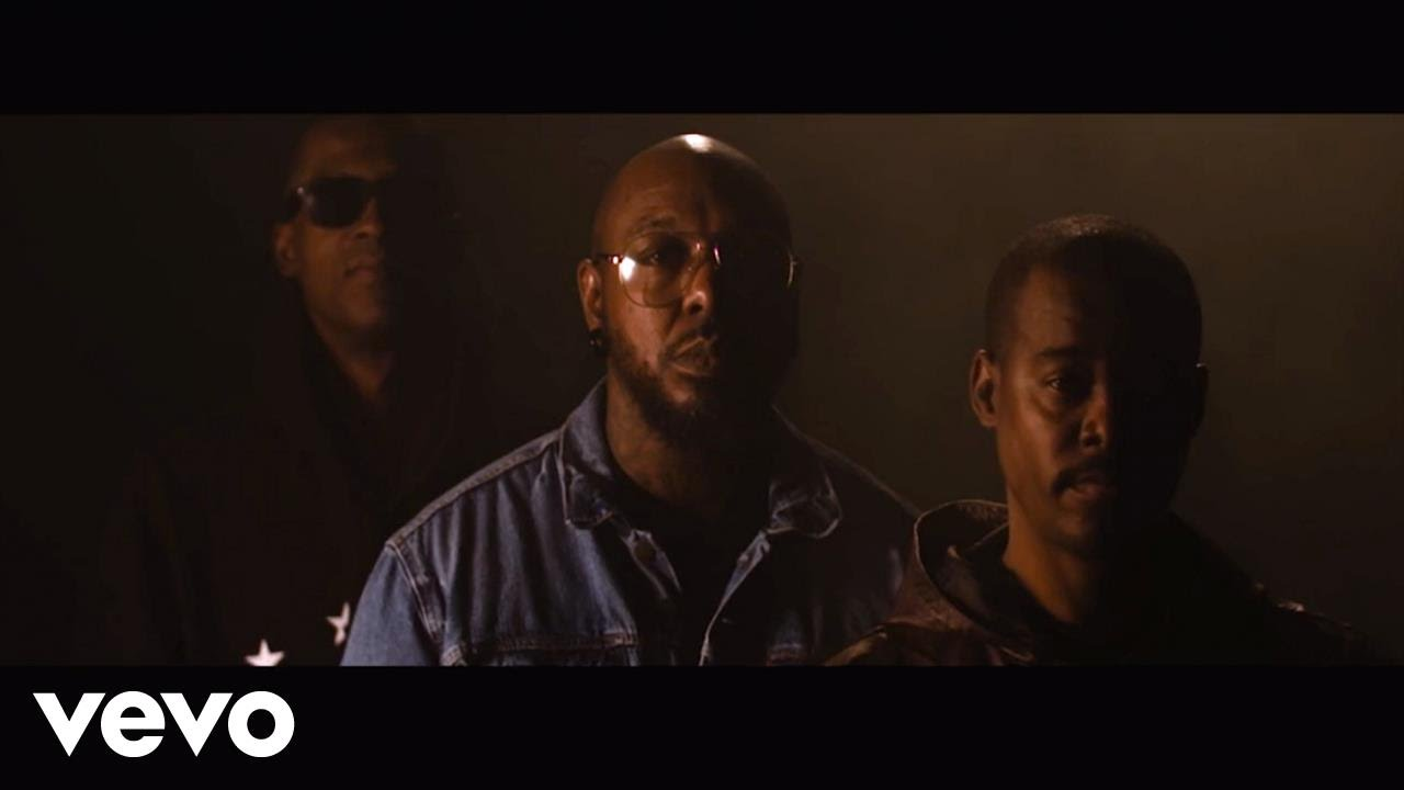 """Organized Noize Releases Official Video For """"We The Ones,"""" feat. Big Boi, Ceelo Green, Sleep Brown, And Big Rube"""