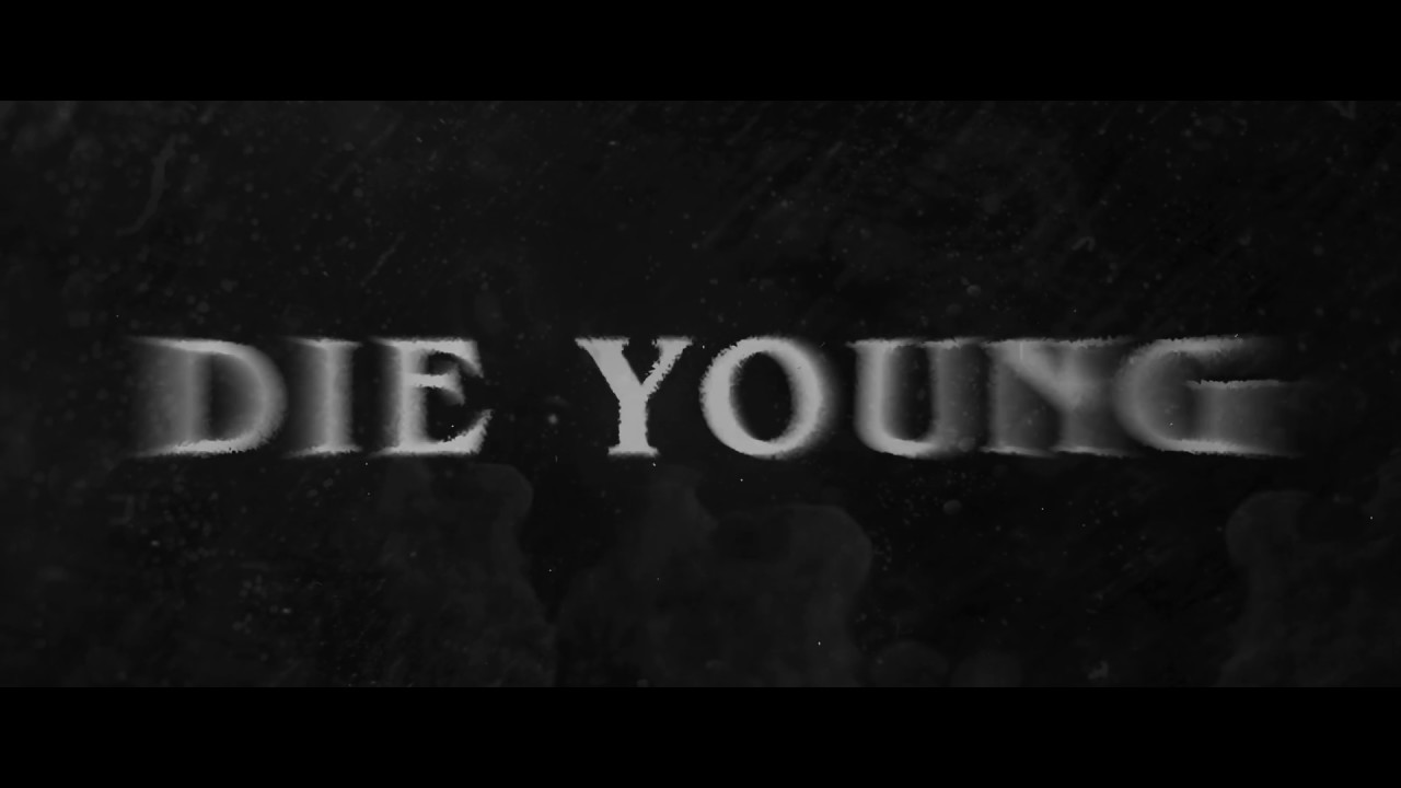 """Ju and Eearz drop gritty visual to """"Die Young"""""""