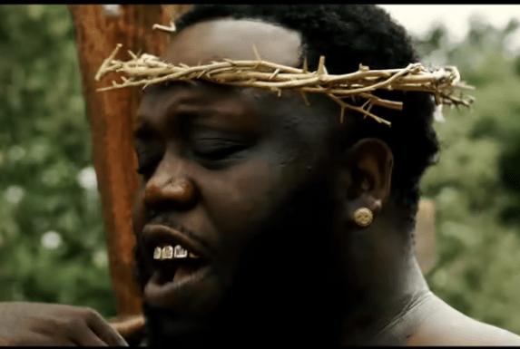 "JAYARSON – ""Resurrection"" [Video]"