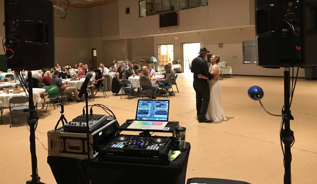 5 Star Review – Wedding @ Resurrection Lutheran Church in Cary, NC