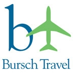 New Bursch logo 2006 009