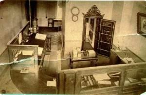 bank-interior