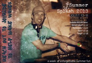 SummerSplash2013Tour
