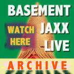 2013 Set Archive Label