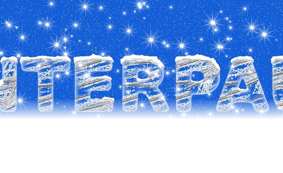Winterheader von Markus Bloch unter CC-by-sa 3.0 de