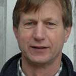 Ulrich Lippmann