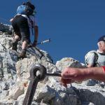 AH Bergtour