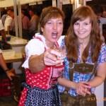 3. Jöcher Oktoberfest