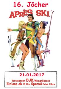 apres-ski-2017