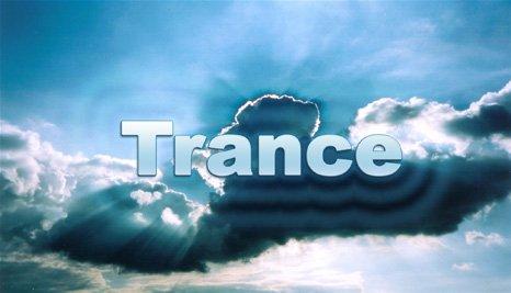 KINESIS - Trance Vs Breaks - Epic Classic Trance 2000