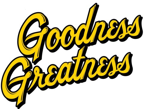 Goodness-Greatness-Yellow-Logo-Web