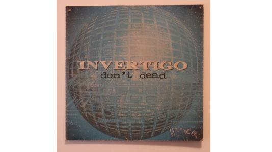 Invertigo-Don't dead