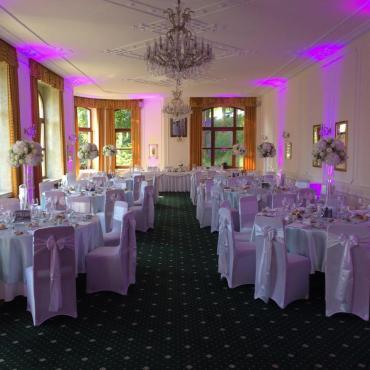 svadba-grand-hotel-praha-tatry-dj-na-svadbu-03
