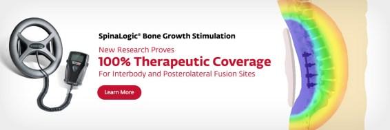 CMF Spine Study