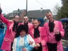 DjoyeuxCooytais-Saison2011-Grease-422