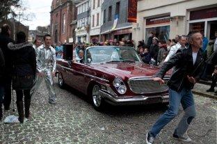 DjoyeuxCooytais-Saison2012-Grease-053