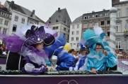 DjoyeuxCooytais-Saison2014-Venise-014