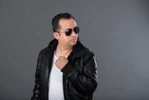 DJ Pakman