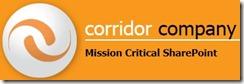CorridorCompanyLogo