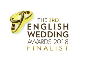 wedding entertainer north west finalist