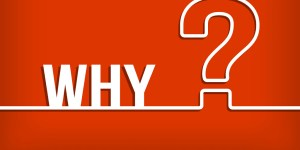 Why Ask Why | DJ Ranch