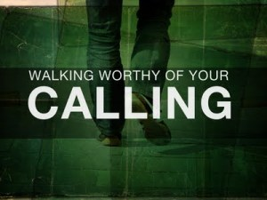 walking worthy of your calling_t_nv