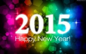 Happy-New-Years-Eve-2015-19