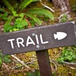 trails_sign